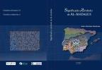 Conferencia en Almería de Pedro Martinez Montavez